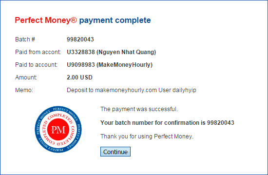 makemoneyhourly #1.png