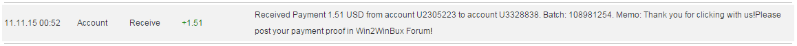 win2winbux.png