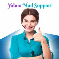 yahoomailsupportnumber